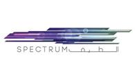 Spectrum-new.jpg